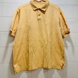 Tommy Bahama polo size XL